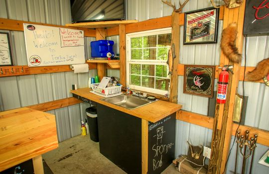 sustainable-farm-cabin-for-sale-in-kentucky-225