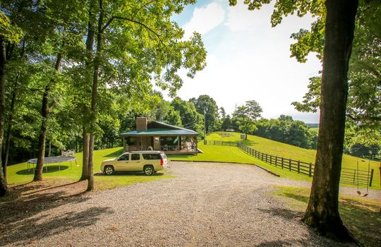 sustainable-farm-cabin-for-sale-in-kentucky-245