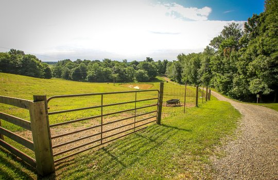 sustainable-farm-cabin-for-sale-in-kentucky-315