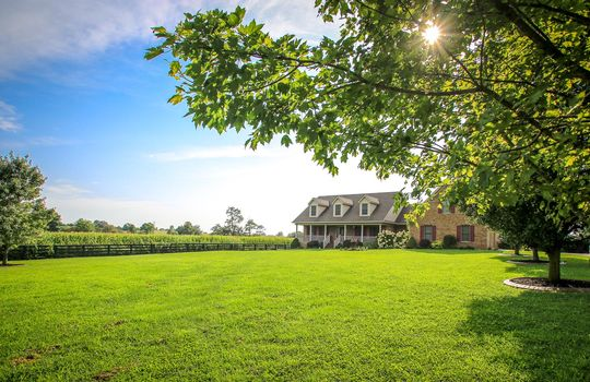 Homes-and-Land-for-sale-in-Kentucky-435-310