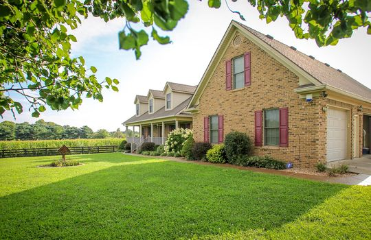 Homes-and-Land-for-sale-in-Kentucky-435-321