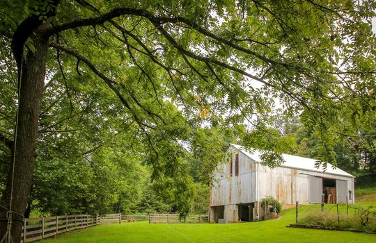 Horse-Property-For-Sale-Kentucky-Magnolia-112