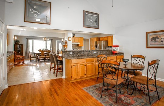 Horse-Property-For-Sale-Kentucky-Magnolia-125