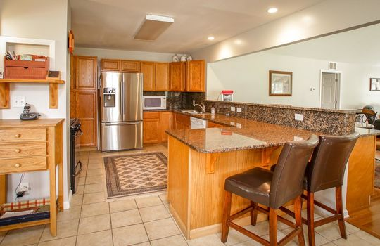 Horse-Property-For-Sale-Kentucky-Magnolia-126