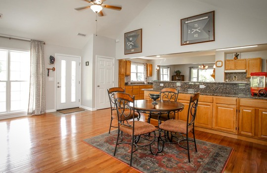 Horse-Property-For-Sale-Kentucky-Magnolia-130
