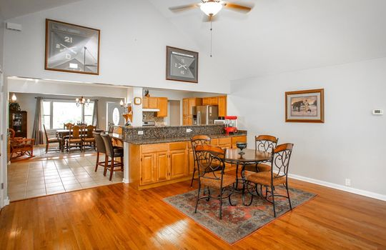 Horse-Property-For-Sale-Kentucky-Magnolia-135