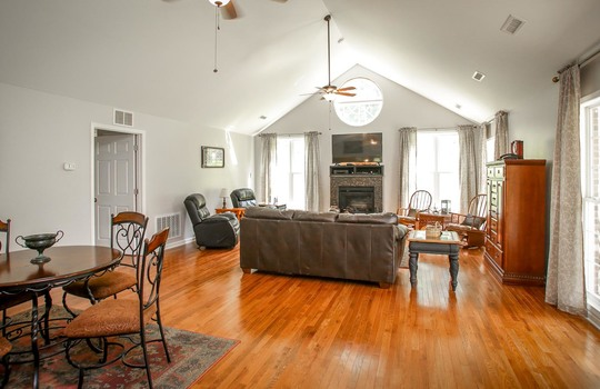 Horse-Property-For-Sale-Kentucky-Magnolia-182