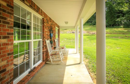 Horse-Property-For-Sale-Kentucky-Magnolia-183