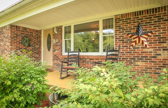 Horse-Property-For-Sale-Kentucky-Magnolia-184