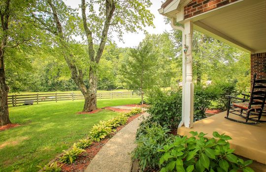 Horse-Property-For-Sale-Kentucky-Magnolia-185