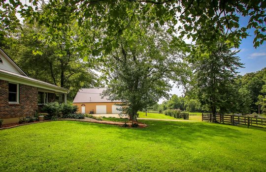 Horse-Property-For-Sale-Kentucky-Magnolia-187