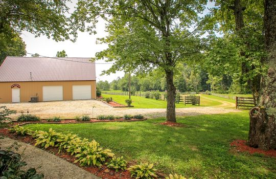 Horse-Property-For-Sale-Kentucky-Magnolia-188