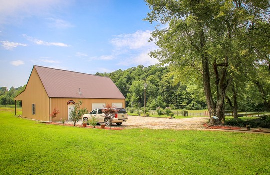Horse-Property-For-Sale-Kentucky-Magnolia-190