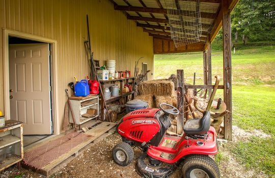 Horse-Property-For-Sale-Kentucky-Magnolia-206