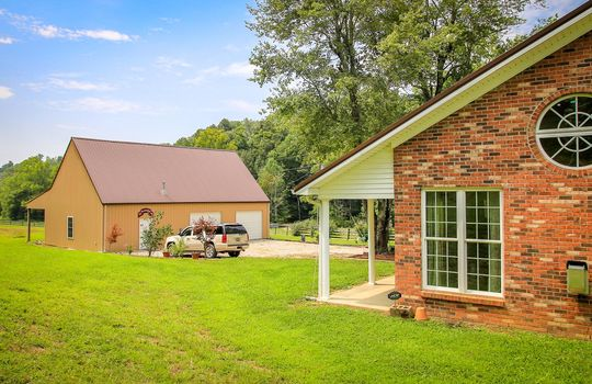 Horse-Property-For-Sale-Kentucky-Magnolia-207