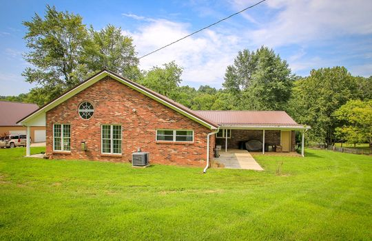 Horse-Property-For-Sale-Kentucky-Magnolia-208