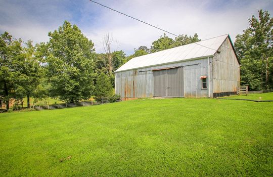 Horse-Property-For-Sale-Kentucky-Magnolia-209
