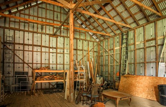 Horse-Property-For-Sale-Kentucky-Magnolia-216