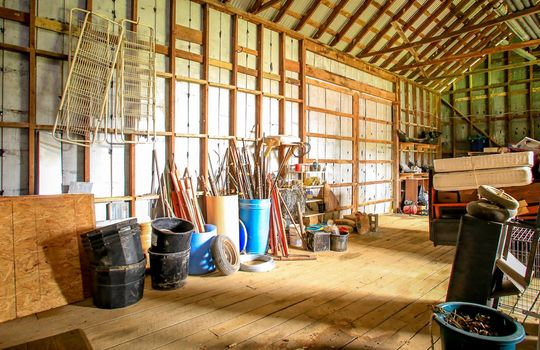 Horse-Property-For-Sale-Kentucky-Magnolia-220