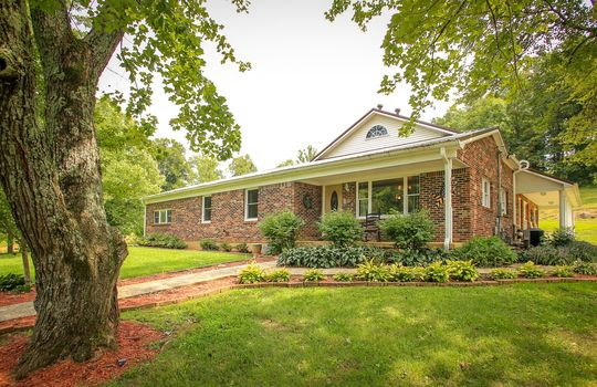 Horse-Property-For-Sale-Kentucky-Magnolia-229