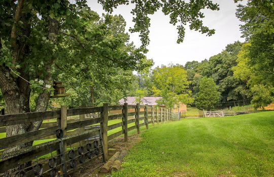 Horse-Property-For-Sale-Kentucky-Magnolia-236