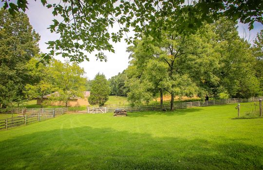Horse-Property-For-Sale-Kentucky-Magnolia-240