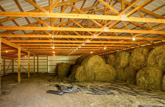 Horse-Property-For-Sale-Kentucky-Magnolia-242