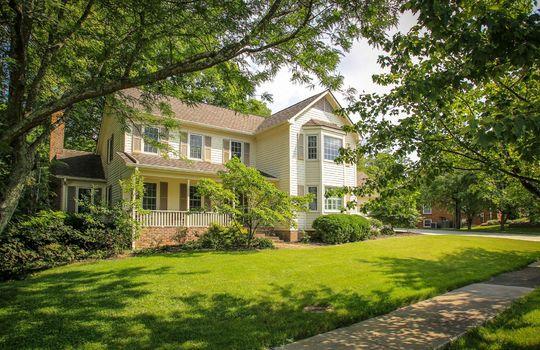 Lexington-Kentucky-House-For-Sale-3505-101