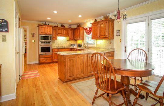 Lexington-Kentucky-House-For-Sale-3505-105