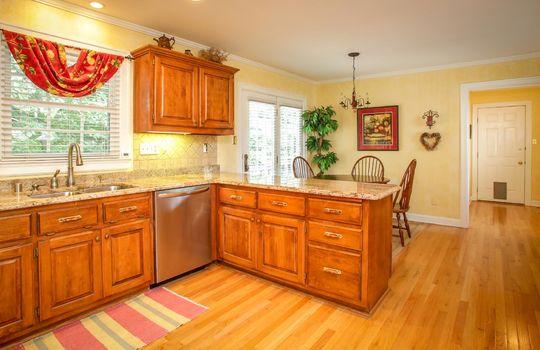 Lexington-Kentucky-House-For-Sale-3505-110