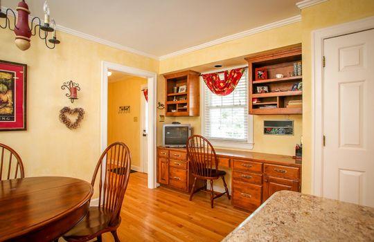 Lexington-Kentucky-House-For-Sale-3505-115