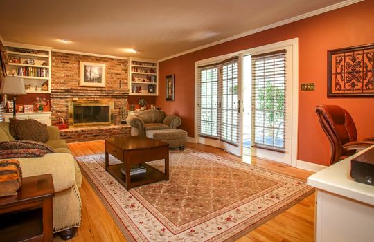 Lexington-Kentucky-House-For-Sale-3505-120