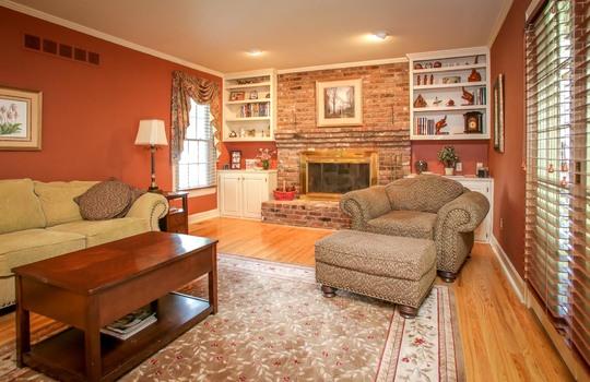 Lexington-Kentucky-House-For-Sale-3505-125