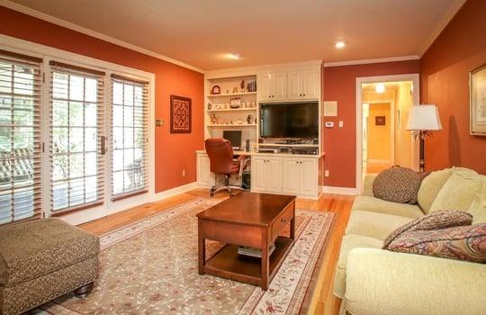 Lexington-Kentucky-House-For-Sale-3505-130