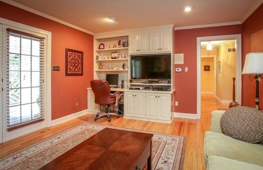 Lexington-Kentucky-House-For-Sale-3505-132