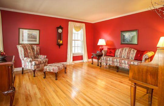 Lexington-Kentucky-House-For-Sale-3505-135