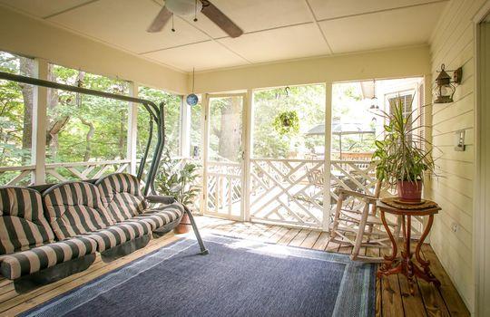 Lexington-Kentucky-House-For-Sale-3505-140