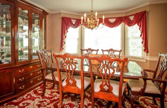 Lexington-Kentucky-House-For-Sale-3505-145