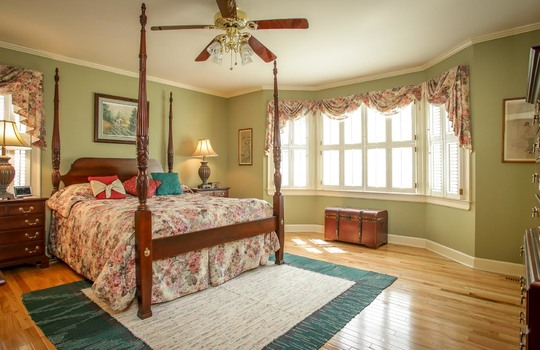 Lexington-Kentucky-House-For-Sale-3505-150