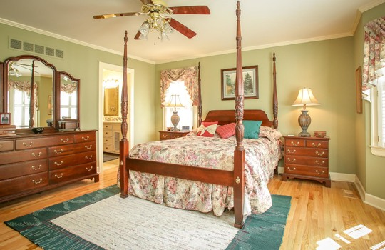 Lexington-Kentucky-House-For-Sale-3505-155