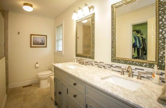 Lexington-Kentucky-House-For-Sale-3505-160
