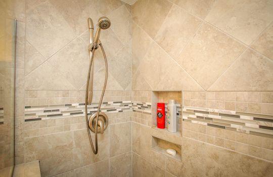Lexington-Kentucky-House-For-Sale-3505-170