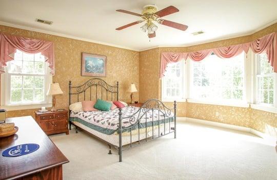 Lexington-Kentucky-House-For-Sale-3505-180
