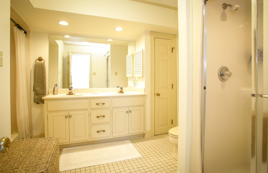 Lexington-Kentucky-House-For-Sale-3505-185