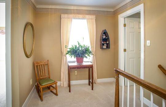 Lexington-Kentucky-House-For-Sale-3505-195