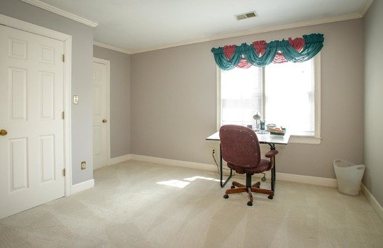 Lexington-Kentucky-House-For-Sale-3505-200
