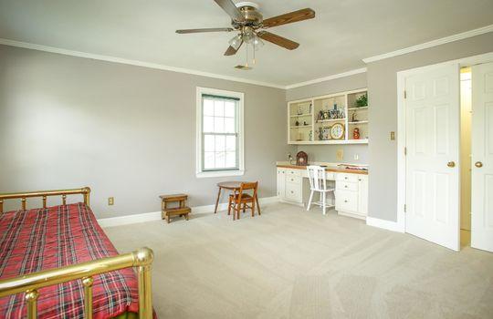 Lexington-Kentucky-House-For-Sale-3505-205