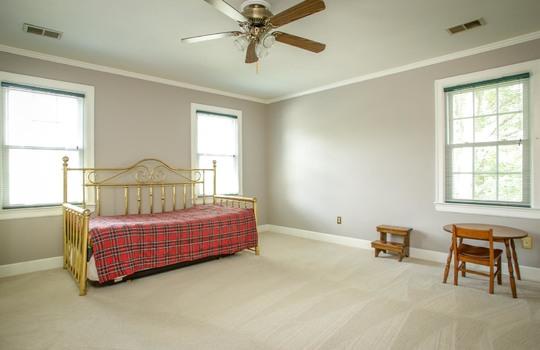 Lexington-Kentucky-House-For-Sale-3505-210