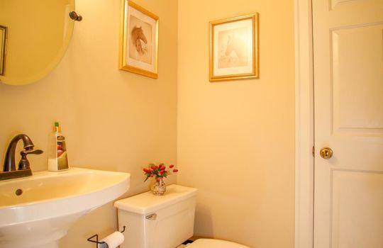 Lexington-Kentucky-House-For-Sale-3505-220