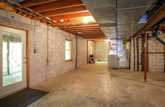 Lexington-Kentucky-House-For-Sale-3505-225